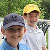 Diamond Run Kids Golf Program-29-6