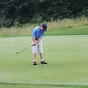 Diamond Run Kids Golf Program-41-12