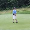 Diamond Run Kids Golf Program-45-13