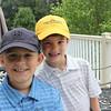 Diamond Run Kids Golf Program-23-4