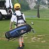Diamond Run Kids Golf Program-47-15