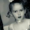 Remi Dance Recital-21-3