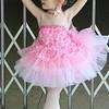 Remi Dance Recital-64-16