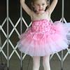 Remi Dance Recital-59-11