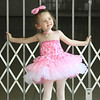 Remi Dance Recital-52-7