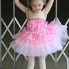 Remi Dance Recital-57-10