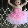 Remi Dance Recital-61-13
