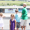 Meadows Race Track-1-1
