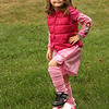 082310 Remi 1st Day of Soccer-18