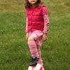 082310 Remi 1st Day of Soccer-13