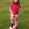 082310 Remi 1st Day of Soccer-23