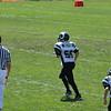 08.28.10 Matt Football Game at Springdale-4