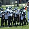 08.28.10 Matt Football Game at Springdale-12