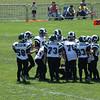08.28.10 Matt Football Game at Springdale-6