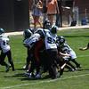 08.28.10 Matt Football Game at Springdale-15