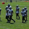 08.28.10 Matt Football Game at Springdale-7