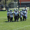 08.28.10 Matt Football Game at Springdale-10