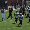 08.28.10 Matt Football Game at Springdale-17