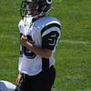 08.28.10 Matt Football Game at Springdale-1