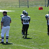 08.28.10 Matt Football Game at Springdale-5