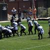 08.28.10 Matt Football Game at Springdale-13