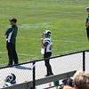 08.28.10 Matt Football Game at Springdale-2