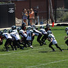 08.28.10 Matt Football Game at Springdale-14