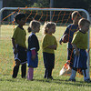 08.28.10 Remi Soccer-22
