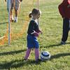 08.28.10 Remi Soccer-5