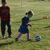 08.28.10 Remi Soccer-8
