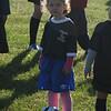 08.28.10 Remi Soccer-13