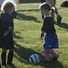 08.28.10 Remi Soccer-10