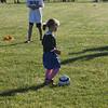 08.28.10 Remi Soccer-9