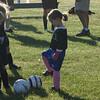 08.28.10 Remi Soccer-11
