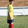 08.28.10 Zane U6 Soccer GAme-1