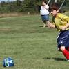 08.28.10 Zane U6 Soccer GAme-18