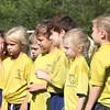 08.28.10 Zane U6 Soccer GAme-5