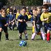 08.28.10 Zane U6 Soccer GAme-13