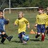 08.28.10 Zane U6 Soccer GAme-17