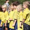 08.28.10 Zane U6 Soccer GAme-4