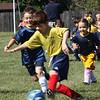 08.28.10 Zane U6 Soccer GAme-14