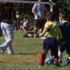 08.28.10 Zane U6 Soccer GAme-16