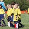 08.28.10 Zane U6 Soccer GAme-3