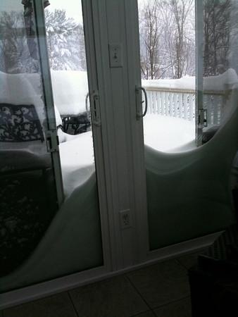 02.05.10 Big Snow