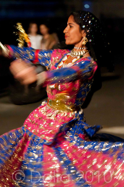 Jaïpur - Inde