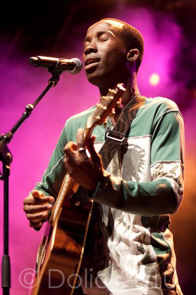Bélo - Soul Créole Haïti