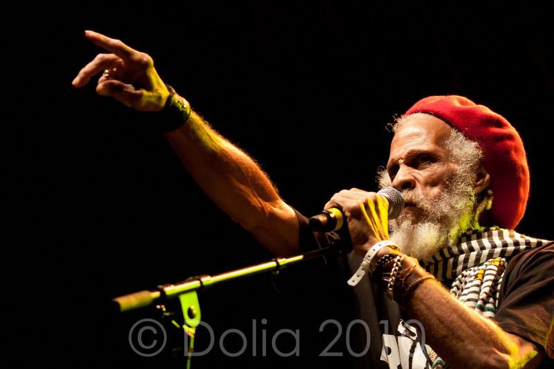 The Congos - Reggae