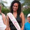 Florence ARGINTHE <br /> (Miss Réunion 2010)