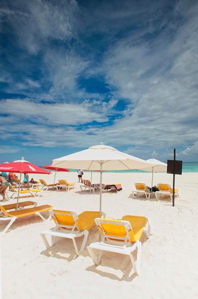 beach2010.jpg