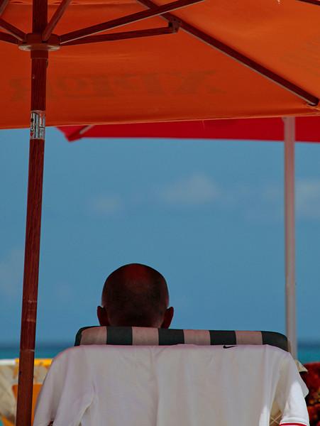 Beach0810.jpg